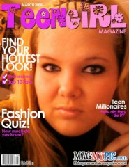 teengirl.jpg