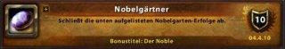nobelgaertner