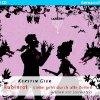 Kerstin Gier - Rubinrot - Liebe geht durch alle Zeiten