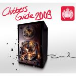 clubbers-guide-2009